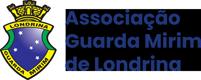 Associação Guarda Mirim de Londrina