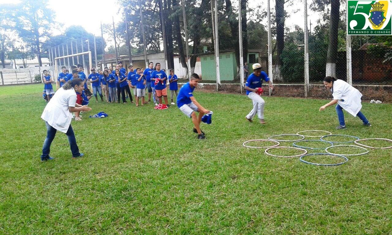 GincanaGuaravera (13)