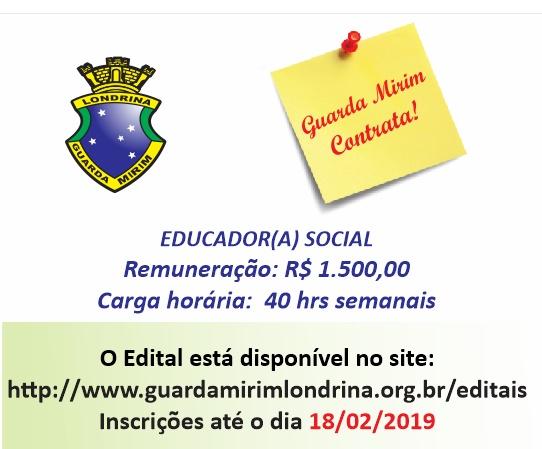 019_2021_RESULTADO_CONVOCACAO